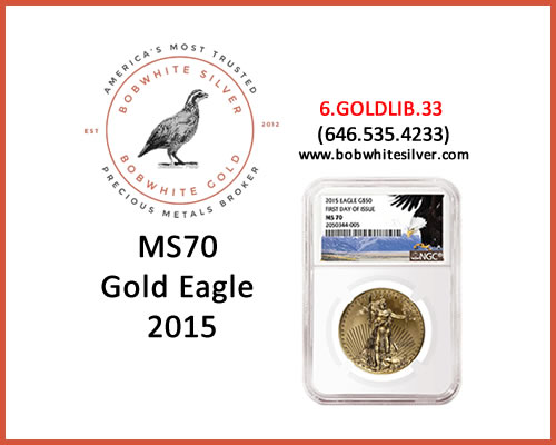 MS70-Gold-Eagle-2015-BSBG