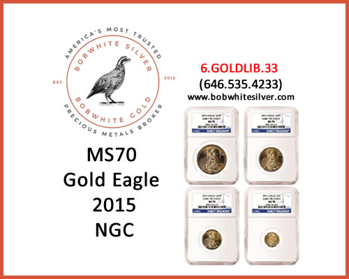 MS70-Gold-Eagle-2015-NGC-BSBG